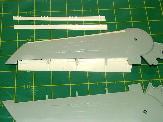 1/32nd Revell Tornado  Dscf1517