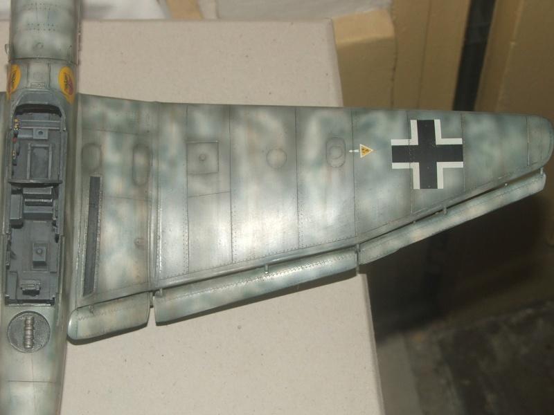Ju87 Stuka - Page 2 Dscf2121