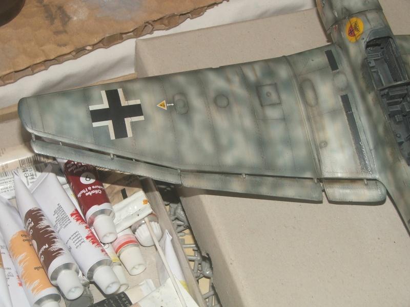 Ju87 Stuka - Page 2 Dscf2122
