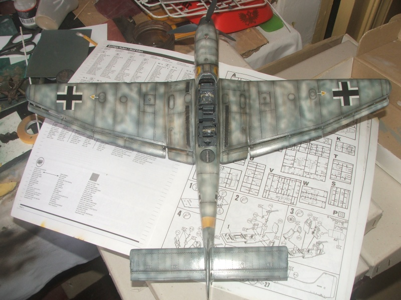 Ju87 Stuka - Page 2 Dscf2123