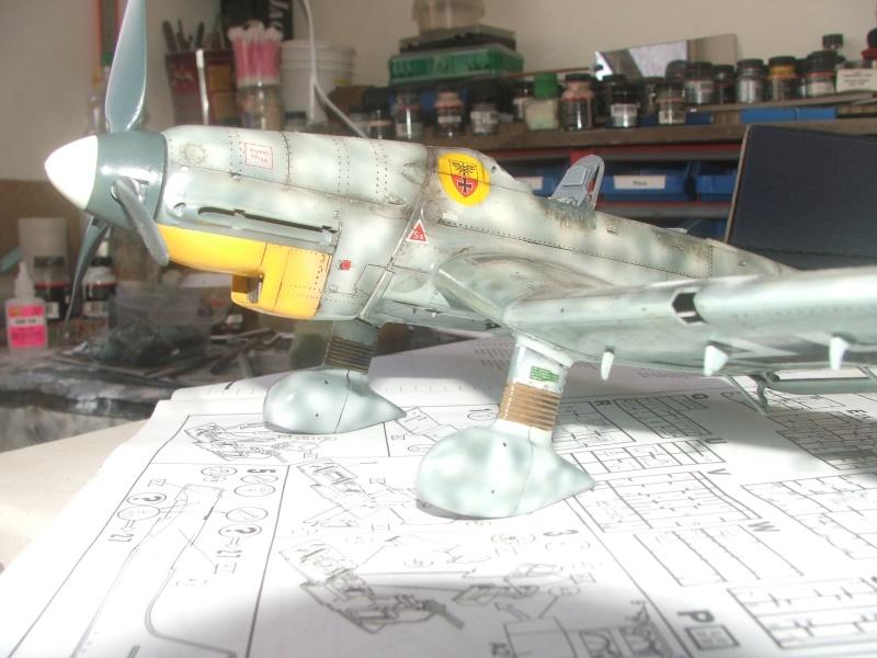 Ju87 Stuka - Page 2 Dscf2126