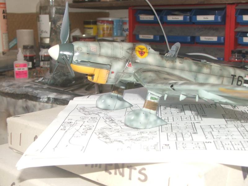 Ju87 Stuka - Page 2 Dscf2127