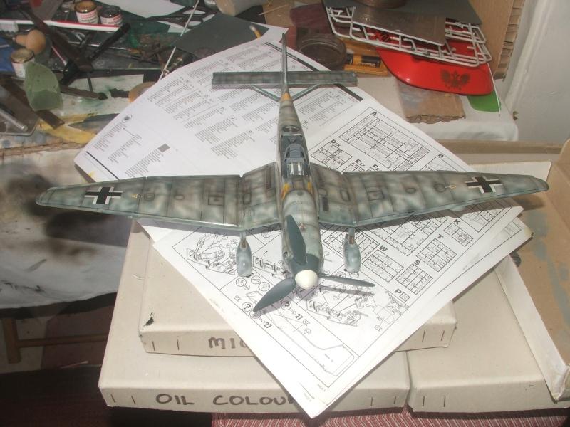 Ju87 Stuka - Page 2 Dscf2131