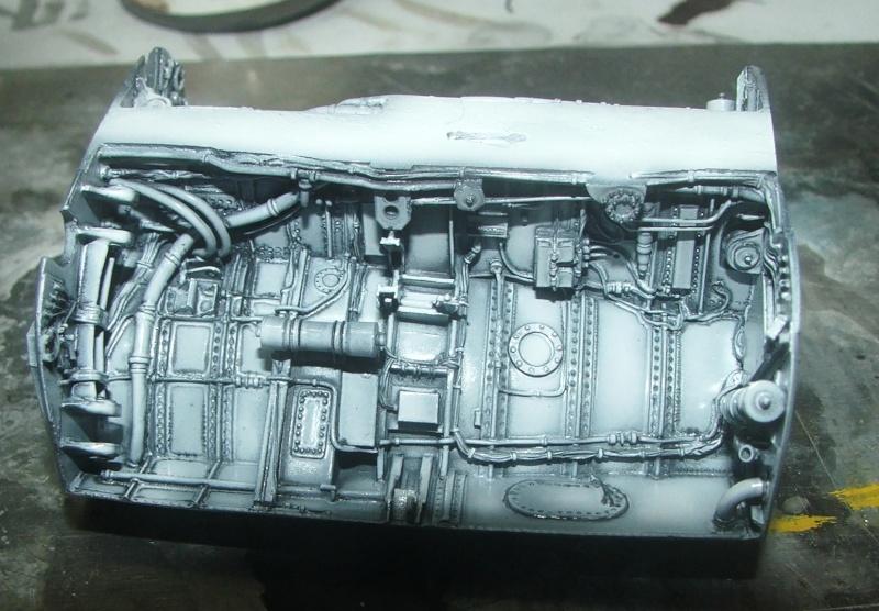 1/32nd F-8E Crusader - Page 6 Dscf2217