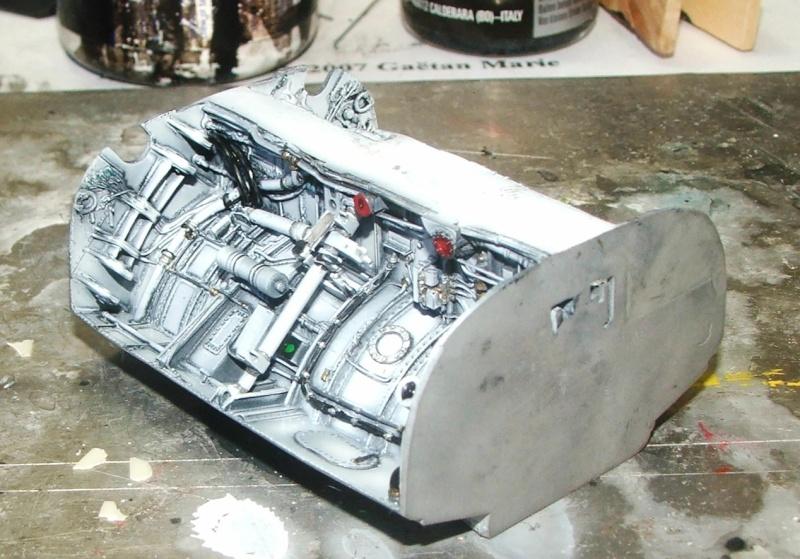 1/32nd F-8E Crusader - Page 6 Dscf2225