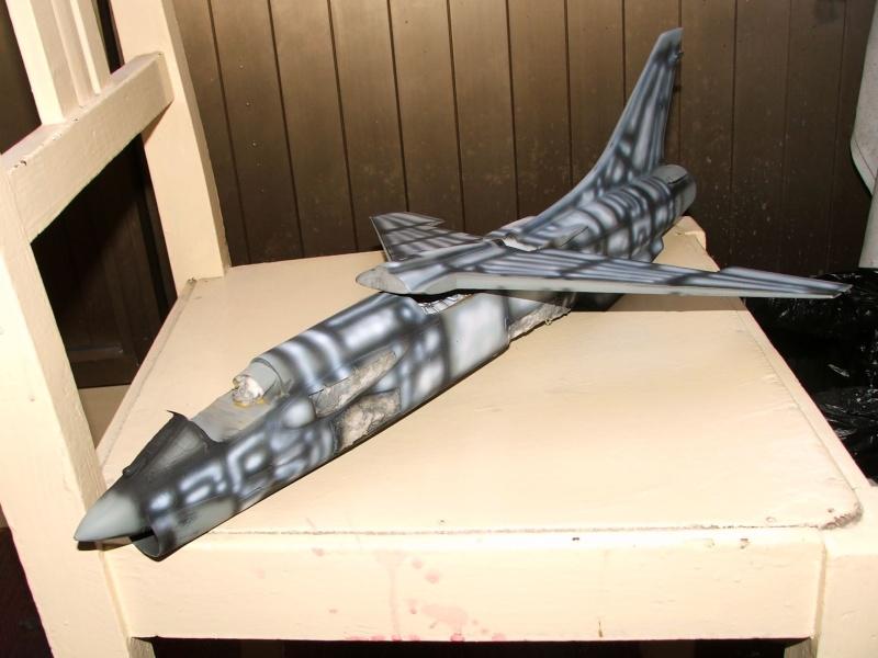 1/32nd F-8E Crusader - Page 8 Dscf2311