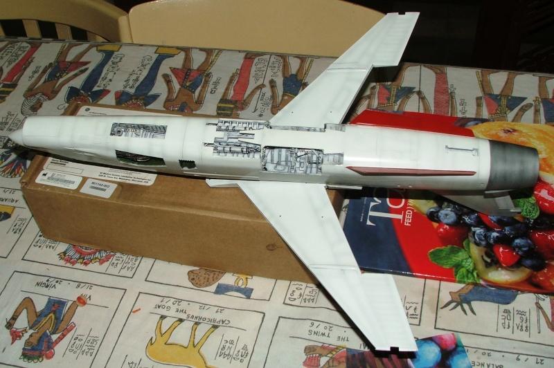 1/32nd F-8E Crusader - Page 8 Dscf2317