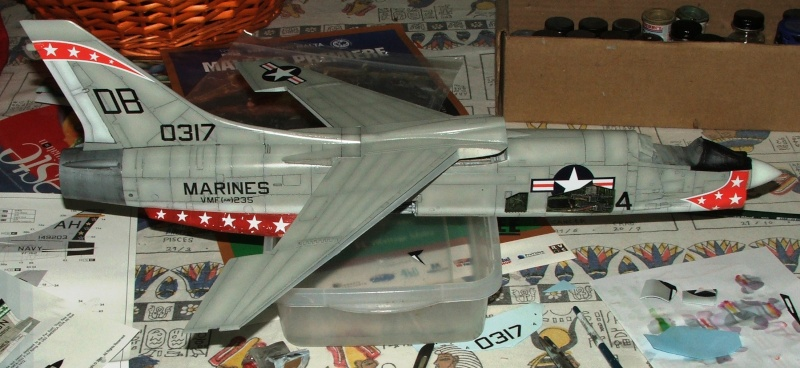 1/32nd F-8E Crusader - Page 9 Dscf2321