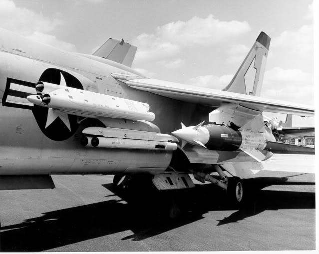 1/32nd F-8E Crusader - Page 6 F-8dwz11