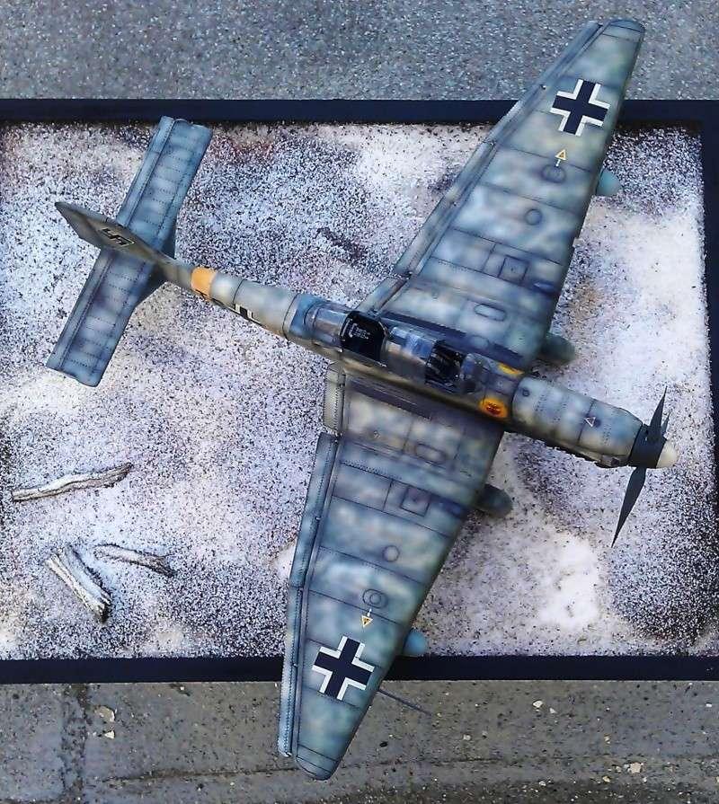 Ju87 Stuka - Page 2 Imag0310