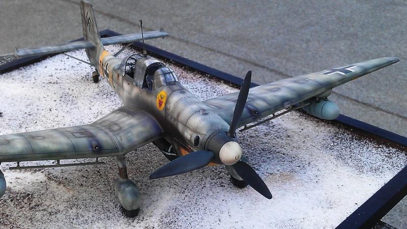 Ju87 Stuka - Page 2 Imag0312