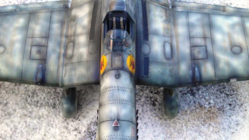 Ju87 Stuka - Page 2 Imag0313