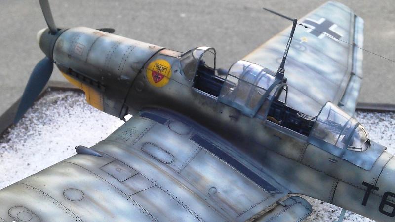 Ju87 Stuka - Page 2 Imag0314