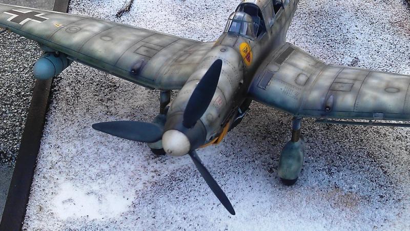 Ju87 Stuka - Page 2 Imag0316