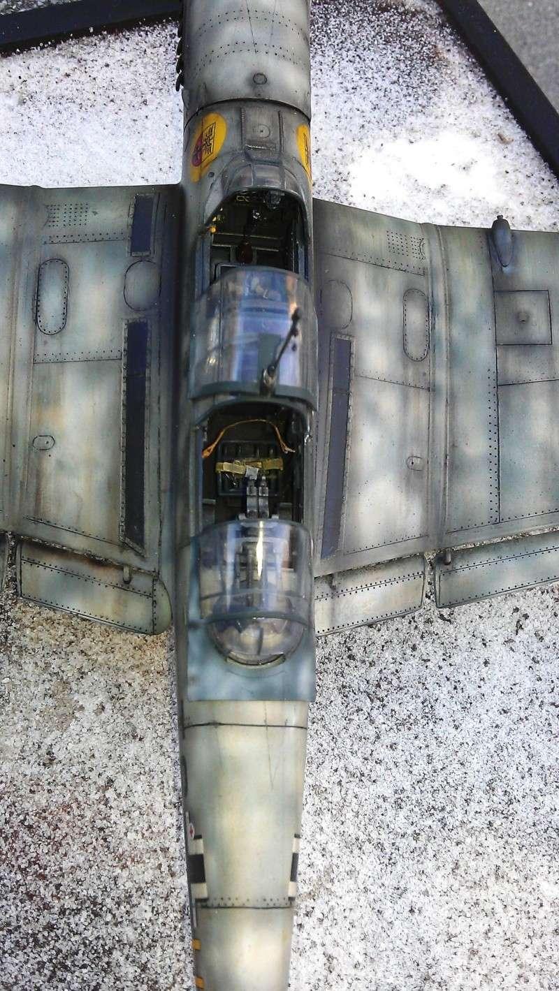Ju87 Stuka - Page 2 Imag0318