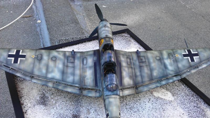 Ju87 Stuka - Page 2 Imag0319