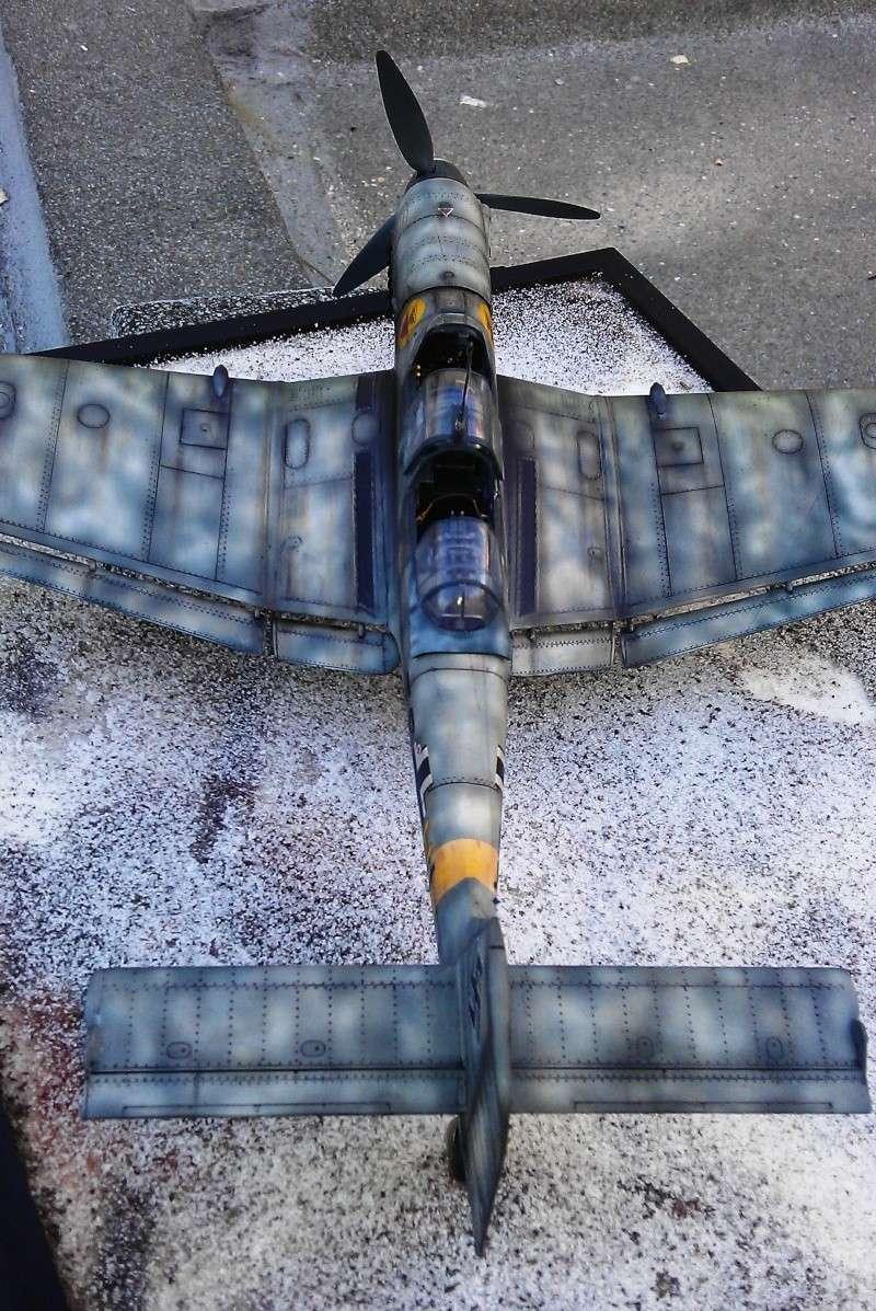 Ju87 Stuka - Page 2 Imag0320