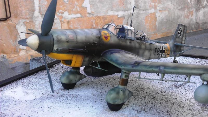 Ju87 Stuka - Page 2 Imag0321