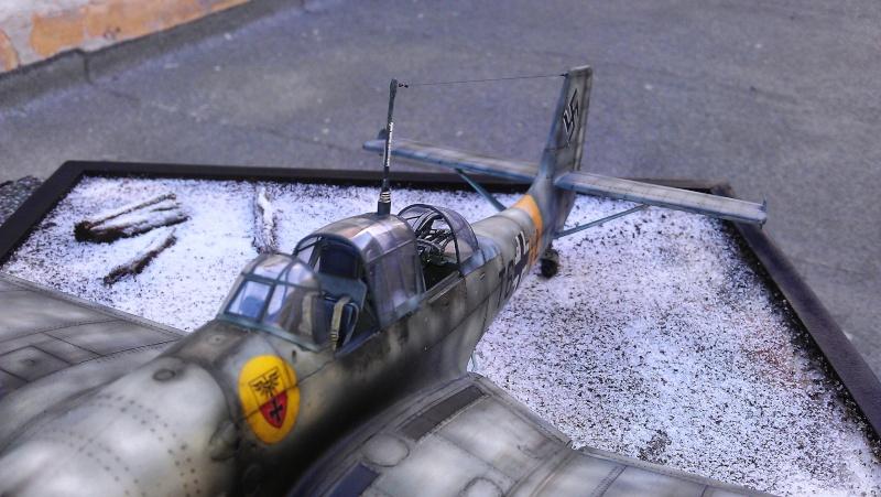 Ju87 Stuka - Page 2 Imag0322