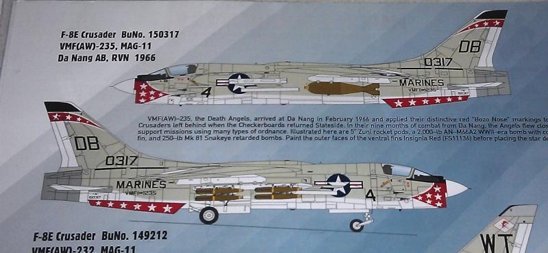 1/32nd F-8E Crusader - Page 3 Imag0434