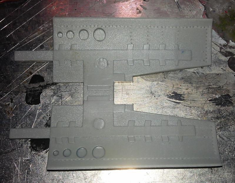 1/32nd F-8E Crusader - Page 4 Imag0436