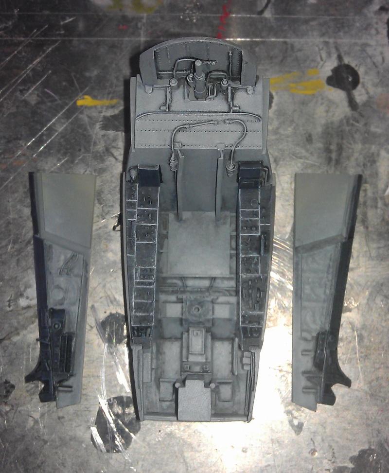 1/32nd F-8E Crusader - Page 4 Imag0438