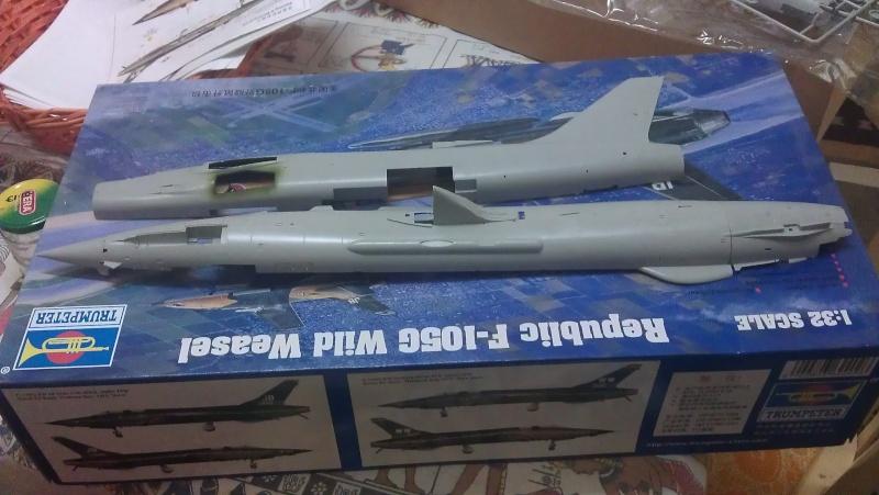 1/32nd F-8E Crusader - Page 4 Imag0441