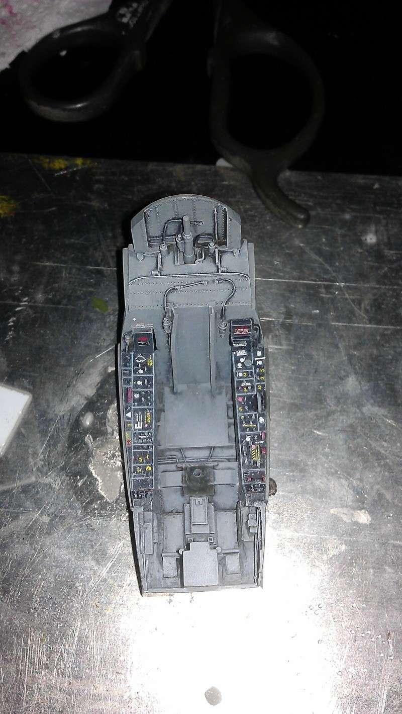 1/32nd F-8E Crusader - Page 5 Imag0446