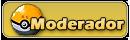 Moderador(a)