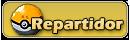 Repartidor(a)