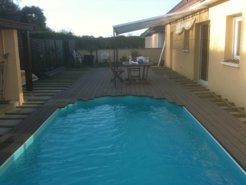 bandeau interieur de piscine ? Img_0629