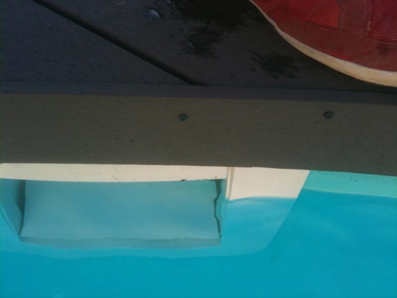 bandeau interieur de piscine ? Img_0713