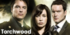 Torchwood / Afiliación Normal Botan610