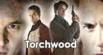 Torchwood / Afiliación Normal Botan710