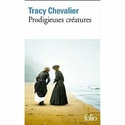 Chevalier Tracy 41me8j11