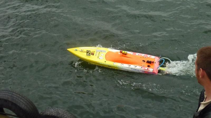 24 H de viry chatillon ( Offshore RC ) P1020073