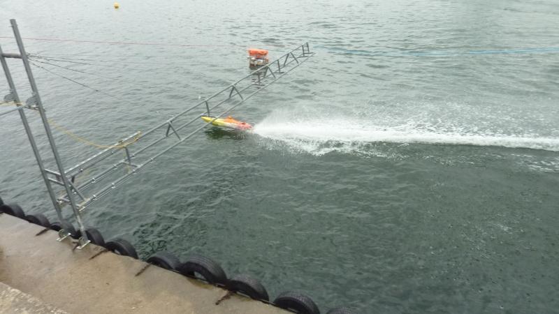 24 H de viry chatillon ( Offshore RC ) P1020078