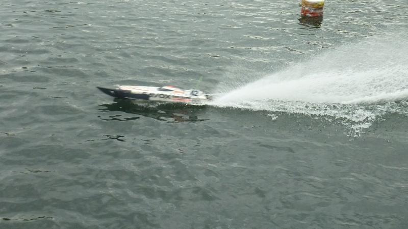 24 H de viry chatillon ( Offshore RC ) P1020082