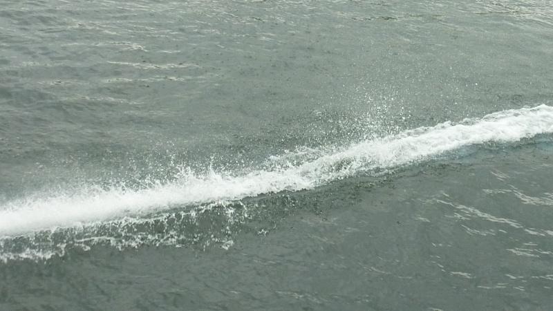 24 H de viry chatillon ( Offshore RC ) P1020083