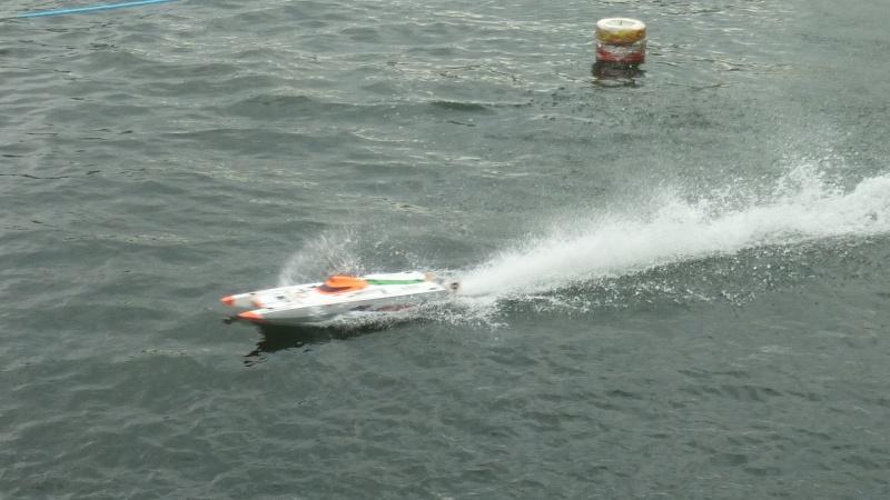 24 H de viry chatillon ( Offshore RC ) P1020086