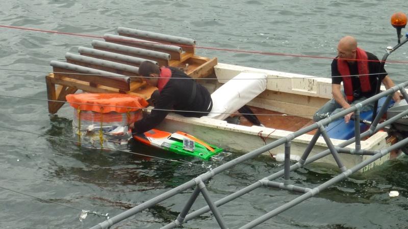 24 H de viry chatillon ( Offshore RC ) P1020110