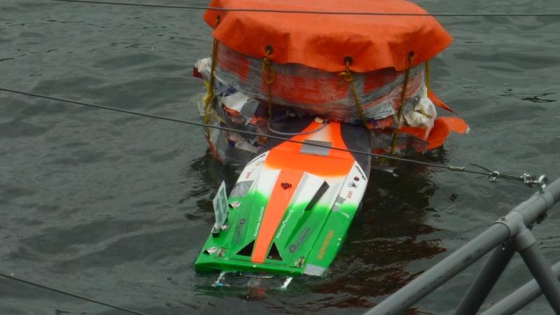 24 H de viry chatillon ( Offshore RC ) P1020112