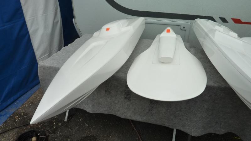 24 H de viry chatillon ( Offshore RC ) P1020116