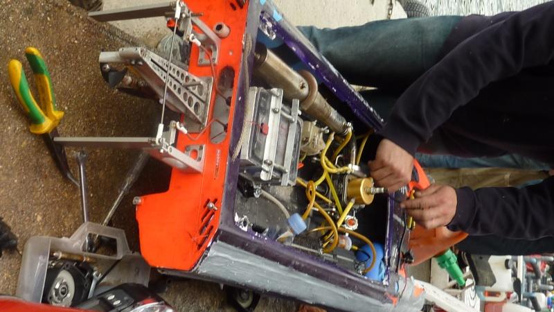 24 H de viry chatillon ( Offshore RC ) P1020122
