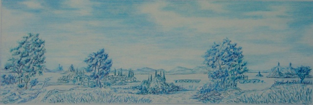 paysage bleu 101b2528