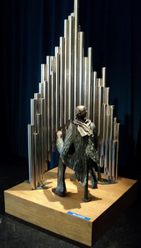 Visite au Musée par Joël B10