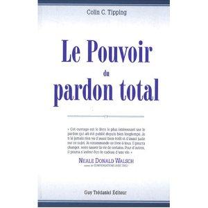 Le Pouvoir du Pardon Total Livre10
