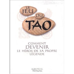 La pratique du TAO de l'Amour  Tao10
