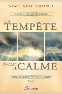 La Tempête avant le calme Tempet10