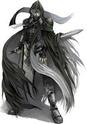 dragons noirs (décriptage rêve) Ange_n10